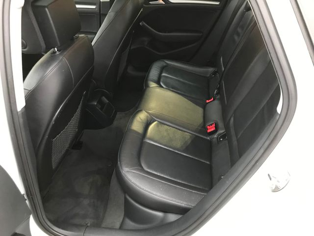 2015 Audi A3 Sedan 1.8T Premium Farmington, MN 5