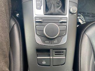 2015 Audi A3 Sedan 2.0T Premium Farmington, MN 10