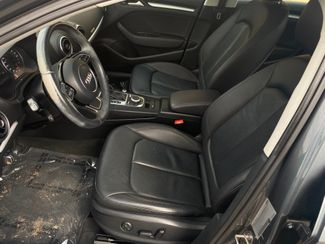 2015 Audi A3 Sedan 2.0T Premium Farmington, MN 7