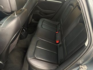 2015 Audi A3 Sedan 2.0T Premium Farmington, MN 8
