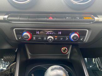 2015 Audi A3 Sedan 2.0T Premium Farmington, MN 11
