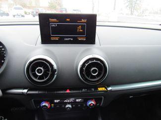 2015 Audi A3 Sedan FWD 1.8T Premium Bend, Oregon 13