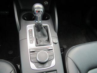 2015 Audi A3 Sedan FWD 1.8T Premium Bend, Oregon 14