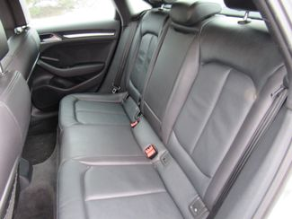 2015 Audi A3 Sedan FWD 1.8T Premium Bend, Oregon 16