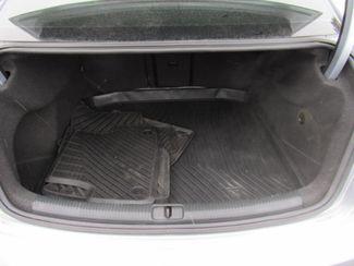 2015 Audi A3 Sedan FWD 1.8T Premium Bend, Oregon 18