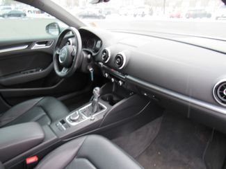 2015 Audi A3 Sedan FWD 1.8T Premium Bend, Oregon 6