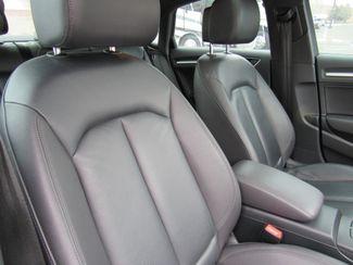 2015 Audi A3 Sedan FWD 1.8T Premium Bend, Oregon 7