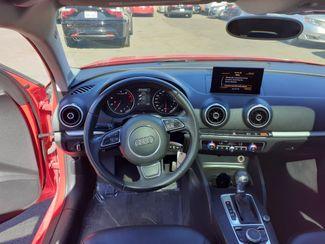 2015 Audi A3 Sedan 1.8T Premium Los Angeles, CA 7