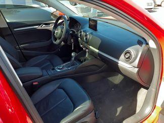 2015 Audi A3 Sedan 1.8T Premium Los Angeles, CA 2