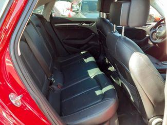 2015 Audi A3 Sedan 1.8T Premium Los Angeles, CA 3