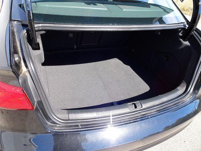 2015 Audi A3 Sedan 1.8T Premium Madison, NC 11