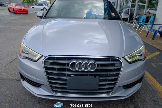2015 Audi A3 Sedan 1.8T Premium in Memphis, Tennessee 38115