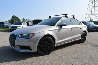 2015 Audi A3 Sedan 1.8T Premium in Memphis, Tennessee 38128
