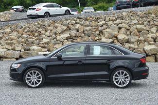 2015 Audi A3 Sedan 2.0T Premium Plus Naugatuck, Connecticut 1