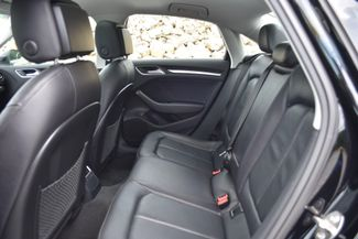 2015 Audi A3 Sedan 2.0T Premium Plus Naugatuck, Connecticut 14