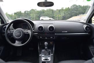 2015 Audi A3 Sedan 2.0T Premium Plus Naugatuck, Connecticut 16