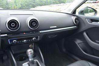 2015 Audi A3 Sedan 2.0T Premium Plus Naugatuck, Connecticut 22