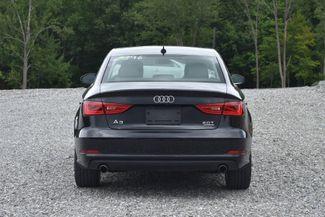 2015 Audi A3 Sedan 2.0T Premium Plus Naugatuck, Connecticut 3