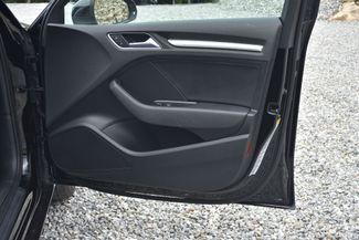 2015 Audi A3 Sedan 2.0T Premium Plus Naugatuck, Connecticut 8