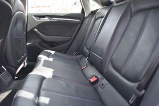 2015 Audi A3 Sedan 1.8T Premium Plus Naugatuck, Connecticut 13