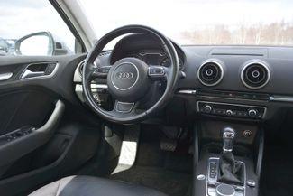 2015 Audi A3 Sedan 1.8T Premium Plus Naugatuck, Connecticut 14