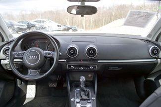 2015 Audi A3 Sedan 1.8T Premium Plus Naugatuck, Connecticut 15