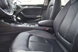 2015 Audi A3 Sedan 1.8T Premium Plus Naugatuck, Connecticut 19