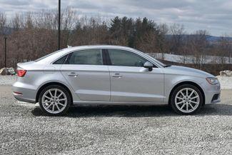 2015 Audi A3 Sedan 1.8T Premium Plus Naugatuck, Connecticut 5