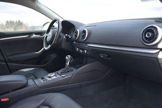 2015 Audi A3 Sedan 1.8T Premium Plus Naugatuck, Connecticut 8