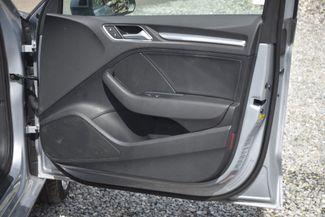 2015 Audi A3 Sedan 1.8T Premium Plus Naugatuck, Connecticut 9