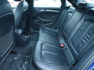2015 Audi A3 Sedan 1.8T Premium. PANORAMIC ROOF SEFFNER, Florida 14