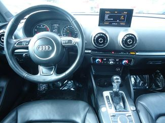 2015 Audi A3 Sedan 1.8T Premium. PANORAMIC ROOF SEFFNER, Florida 19