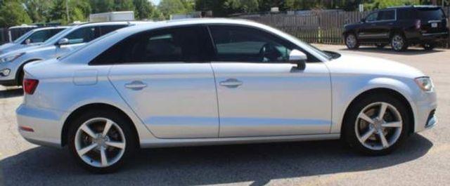 2015 Audi A3 Sedan 1.8T Premium in , Missouri 63011