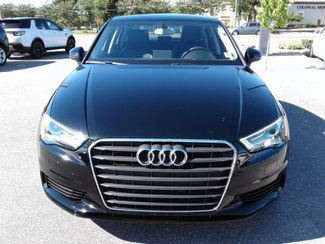 2015 Audi A3 Sedan 18T Premium  city Virginia  Select Automotive (VA)  in Virginia Beach, Virginia