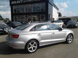 2015 Audi A3 Sedan 20T Premium  city Virginia  Select Automotive (VA)  in Virginia Beach, Virginia