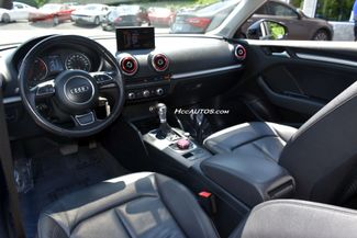 2015 Audi A3 Sedan 1.8T Premium Waterbury, Connecticut 14