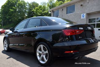 2015 Audi A3 Sedan 1.8T Premium Waterbury, Connecticut 4