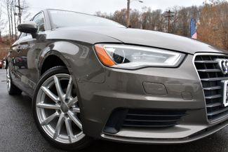 2015 Audi A3 Sedan 2.0 TDI Premium Plus Waterbury, Connecticut 11