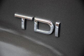 2015 Audi A3 Sedan 2.0 TDI Premium Plus Waterbury, Connecticut 15