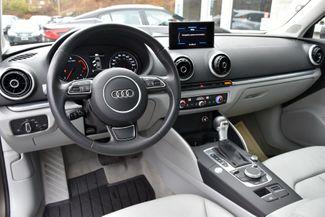 2015 Audi A3 Sedan 2.0 TDI Premium Plus Waterbury, Connecticut 17