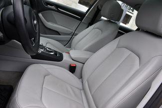 2015 Audi A3 Sedan 2.0 TDI Premium Plus Waterbury, Connecticut 18