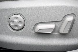 2015 Audi A3 Sedan 2.0 TDI Premium Plus Waterbury, Connecticut 19