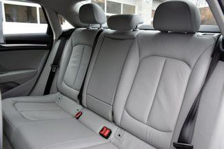 2015 Audi A3 Sedan 2.0 TDI Premium Plus Waterbury, Connecticut 20