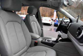 2015 Audi A3 Sedan 2.0 TDI Premium Plus Waterbury, Connecticut 21