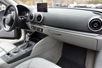 2015 Audi A3 Sedan 2.0 TDI Premium Plus Waterbury, Connecticut 22