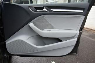 2015 Audi A3 Sedan 2.0 TDI Premium Plus Waterbury, Connecticut 23
