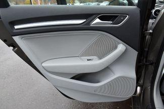 2015 Audi A3 Sedan 2.0 TDI Premium Plus Waterbury, Connecticut 25