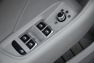 2015 Audi A3 Sedan 2.0 TDI Premium Plus Waterbury, Connecticut 27