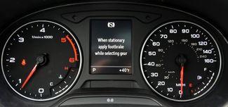 2015 Audi A3 Sedan 2.0 TDI Premium Plus Waterbury, Connecticut 29