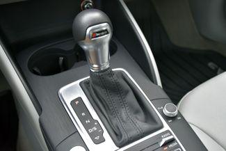 2015 Audi A3 Sedan 2.0 TDI Premium Plus Waterbury, Connecticut 33